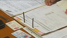 ¿Qué documentos personales se deben guardar y cuáles se pueden desechar?