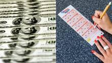 Boleto ganador de $108 millones del Mega Millions se vendió en Arizona