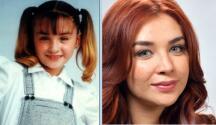 Daniela Luján ya no es una niña, aquí está lo que no sabías de la intérprete de Luz Clarita