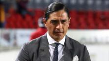 Palencia y Lobos Buap no pierden la cabeza por triunfo ante Veracruz