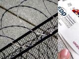 Acusan a mujer presa en Chowchilla por defraudar con miles de dólares a la agencia de desempleo