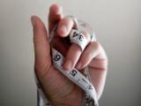 Seis acciones sencillas para quemar grasa corporal este verano