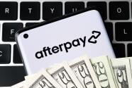 Compra ahora y paga después: conoce cómo funcionan y qué ofrecen estas nuevas aplicaciones
