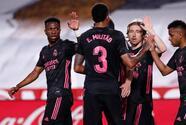 Real Madrid y Milan confirman amistoso el 8 de agosto en Austria