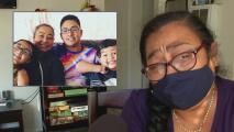 Una promesa que no pudo cumplir: la vida de Enrique Román Martínez, soldado hispano asesinado en Carolina del Norte