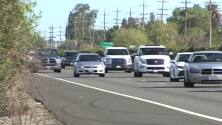 Estos son los vehículos que no necesitan un 'smog check' en California