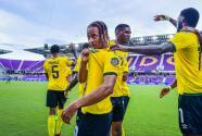 Jamaica y Costa Rica, por el triunfo que los meta en Cuartos de Final