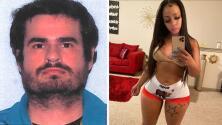 Esto es lo que se sabe del caso de la famosa modelo de Instagram, asesinada en Houston
