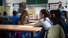 Caduca el requisito que hacía obligatorio el uso de mascarilla en escuelas del Distrito Escolar de Garland