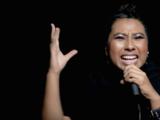 Indígenas recurren al rap y el hip-hop para denunciar las injusticias en México