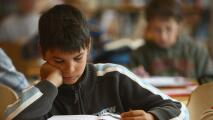 ¿Cómo proteger la salud mental de los niños en medio de amenazas a la seguridad de escuelas? Experto responde