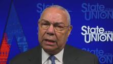 Comorbilidades y enfermedades previas de Colin Powell lo hicieron vulnerable al covid-19, aseguran expertos