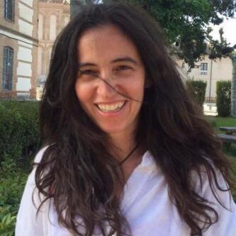 Natalia Martín Cantero