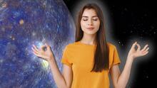 Ya puedes relajarte, termina Mercurio retrógrado