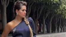 """""""Nunca lo perdonó"""": Muere el padre de Galilea Montijo sin tener una reconciliación con su hija"""