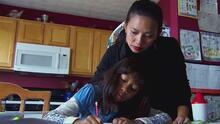 'Homeschooling': ¿qué es y por qué muchas familias están optando por este método en tiempos de coronavirus?