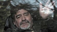 """Siete personas son imputadas por """"homicidio simple con dolo eventual"""" en la muerte de Maradona"""
