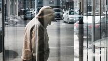 ¿Quiénes son más propensos a sufrir de estrés postraumático y qué tratamiento deben seguir?