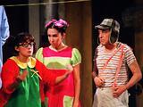 La Chilindrina revela la razón por la que 'Chespirito' canceló 'El Chavo del 8'