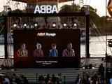 ¡Mamma Mia! Abba lanza nuevo disco tras 40 años fuera de los escenarios