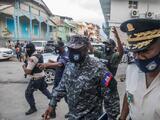 Crece la preocupación en Haití por los intentos de sabotear la investigación sobre el magnicidio