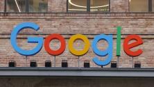 Estas son algunas de las novedades de Google que llegarán a las tiendas esta temporada