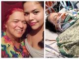 Madre hispana muere tras ser atropellada de camino a su trabajo; el conductor no enfrenta cargos