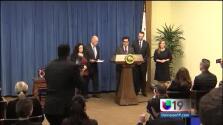 California aprueba ley de extensión de salario en Permiso Familiar Pagado
