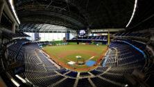 El fantasma de una nueva huelga ronda a MLB