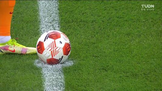 Resumen del partido Galatasaray vs Lazio