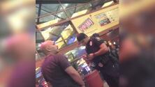 ¿Víctima de discriminación?: Lupillo Rivera explicó cómo comenzó la bronca que tuvo en un casino