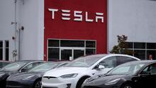 Tesla busca contratar más de 300 personas para puestos vacantes en Austin