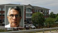Declaran culpable a ginecólogo de Skokie por abusar sexualmente de dos pacientes