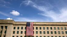 El FBI desclasifica un nuevo documento de su investigación sobre los atentados del 9/11