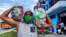 Alimentos, medicinas y productos de aseo personal llegarán a Cuba desde Estados Unidos