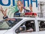 President Biden's unforeseen dilemma in Haiti and Cuba