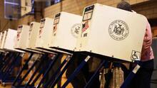 ¿Quién ganará la gobernación de Nueva Jersey y la alcaldía de Nueva York? Esto prevén los expertos