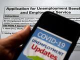 Millones de californianos pierden beneficios adicionales por desempleo en medio de la pandemia