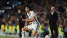 Enzo Zidane, canterano de Real Madrid, a prueba con Inter Miami