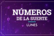 Números de la suerte 2 de agosto de 2021