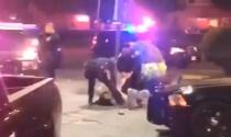 Investigan presunto abuso policiaco en Hayward