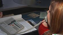 Alertan sobre estafas telefónicas a nombre de SRP