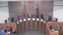 Concejal de Leon Valley enfrenta acusaciones de acoso y hostilidad en el trabajo