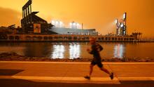 Los peligrosos indicadores que muestran cómo la salud es amenazada por el cambio climático, según The Lancet