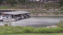 ¿Por qué se registran tantas desapariciones en Lake Travis?
