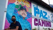 """""""Proceso ilegítimo y nulo"""" : oposición nicaragüense pide boicotear elecciones del 7 de noviembre"""