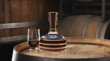 Cerveza Samuel Adams con 28% de alcohol será ilegal en al menos 15 estados