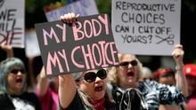 La ley antiaborto en Texas enfrenta su primer revés legal, ¿qué significa este fallo para las mujeres del estado?