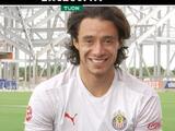 Toño Rodríguez no ve mal plantel en Chivas para el Apertura 2021