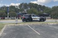 """""""Me estás asfixiando"""": el grito de un afroamericano en Texas al ser arrestado por equivocación por parte de la policía"""